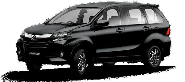 Toyota Avanza Panel - Avanza Panel New Line 2021